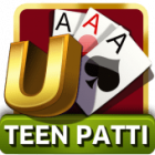 UTP – Ultimate Teen Patti (3 Patti)